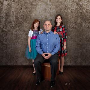 011412e-Father-Daughter-7711-o1