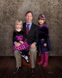 1-011412e-Father-Daughter-7737-810