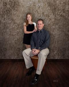 1-011412e-Father-Daughter-7750-810