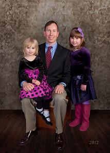 1-011412e-Father-Daughter-7737-57