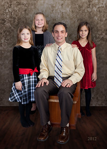 1-011412e-Father-Daughter-7728-57