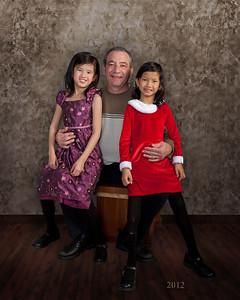 1-011412e-Father-Daughter-7733-810