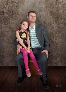 1-011412e-Father-Daughter-7770-57