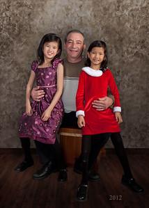 1-011412e-Father-Daughter-7733-57