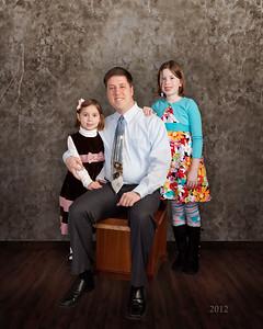 1-011412e-Father-Daughter-7729-810