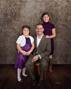 1-011412e-Father-Daughter-7758-810