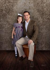 1-011412e-Father-Daughter-7739-57