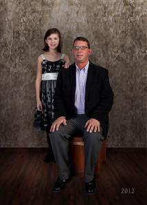 1-011412e-Father-Daughter-7710-57