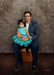 1-011412e-Father-Daughter-7754-57