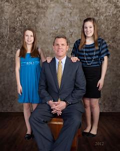 1-011412e-Father-Daughter-7766-810
