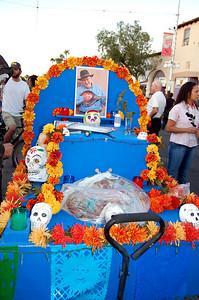 memorial-altar020