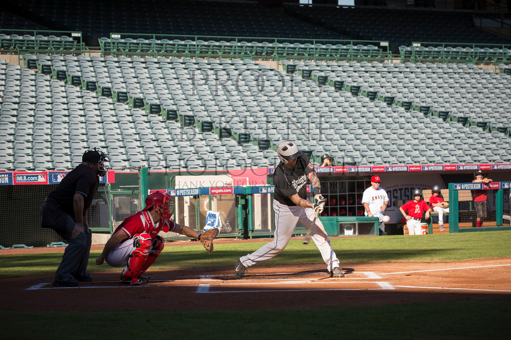 ANGEL_STADIUM_BILL_NOV8_2014_BKEENEPHOTO-29