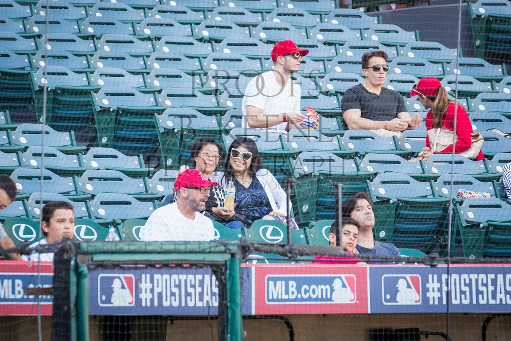 ANGEL_STADIUM_BILL_NOV8_2014_BKEENEPHOTO-36