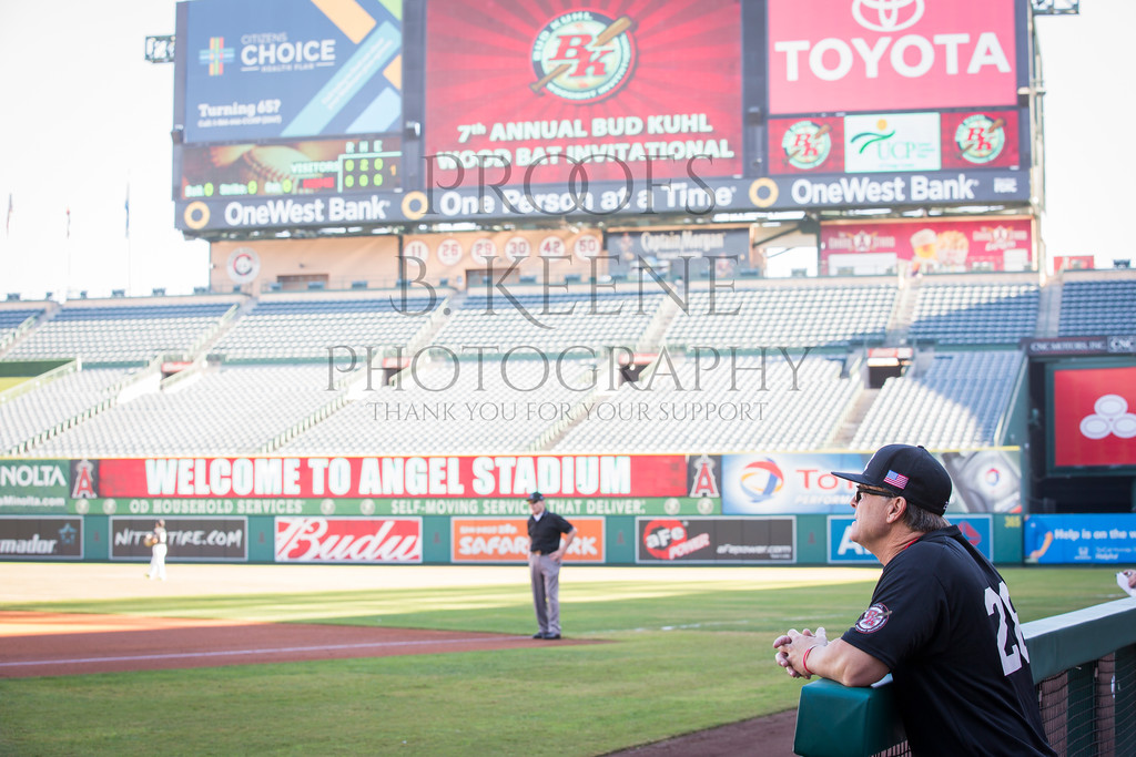 ANGEL_STADIUM_BILL_NOV8_2014_BKEENEPHOTO-38