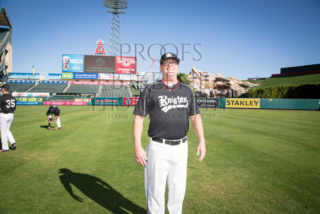 ANGEL_STADIUM_BILL_NOV8_2014_BKEENEPHOTO-6