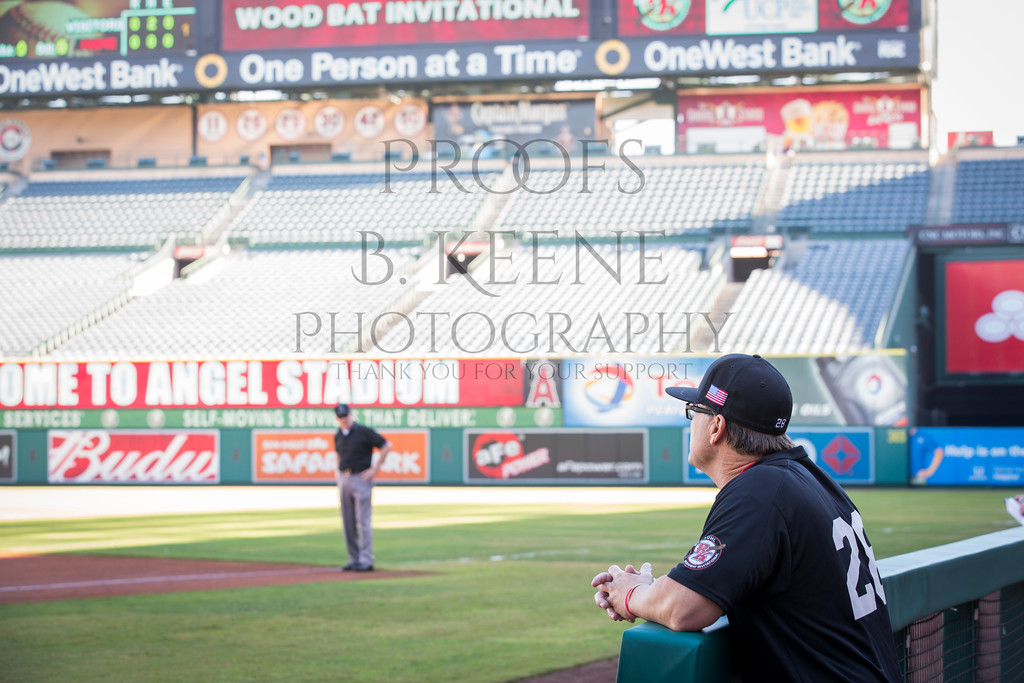 ANGEL_STADIUM_BILL_NOV8_2014_BKEENEPHOTO-37
