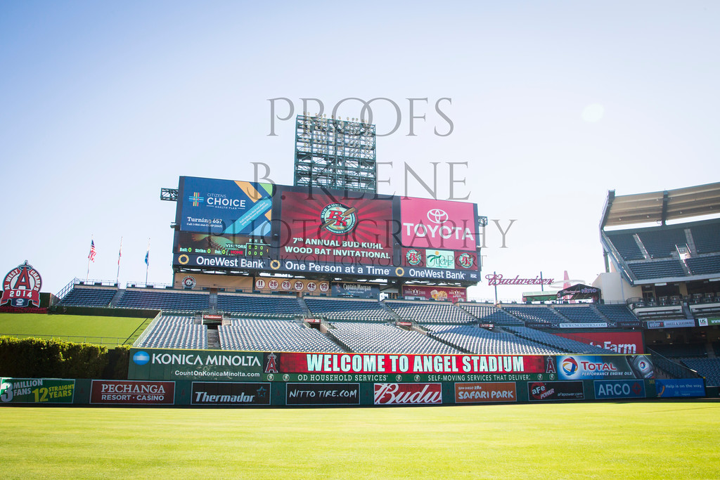 ANGEL_STADIUM_BILL_NOV8_2014_BKEENEPHOTO-5