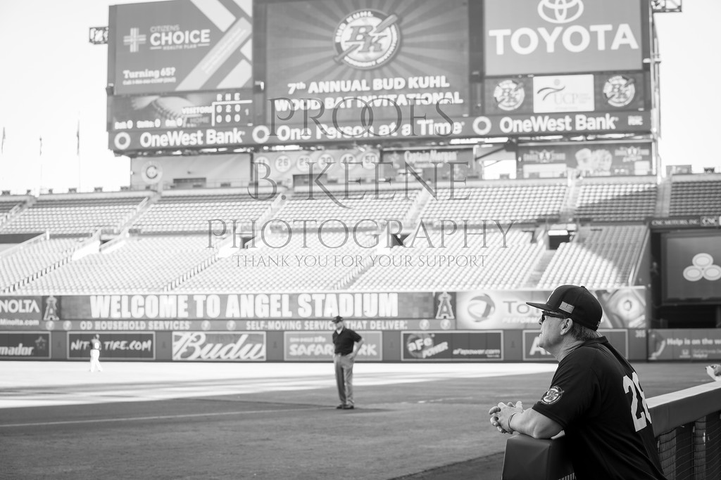 ANGEL_STADIUM_BILL_NOV8_2014_BKEENEPHOTO-39