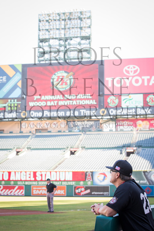 ANGEL_STADIUM_BILL_NOV8_2014_BKEENEPHOTO-40