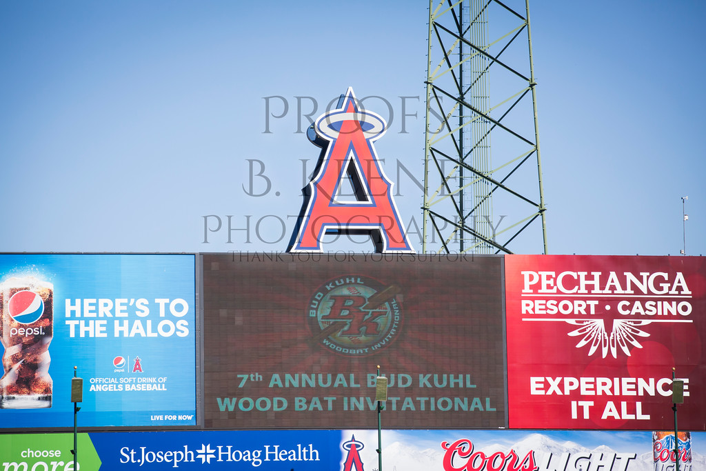 ANGEL_STADIUM_BILL_NOV8_2014_BKEENEPHOTO-22