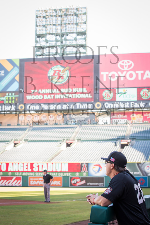 ANGEL_STADIUM_BILL_NOV8_2014_BKEENEPHOTO-41