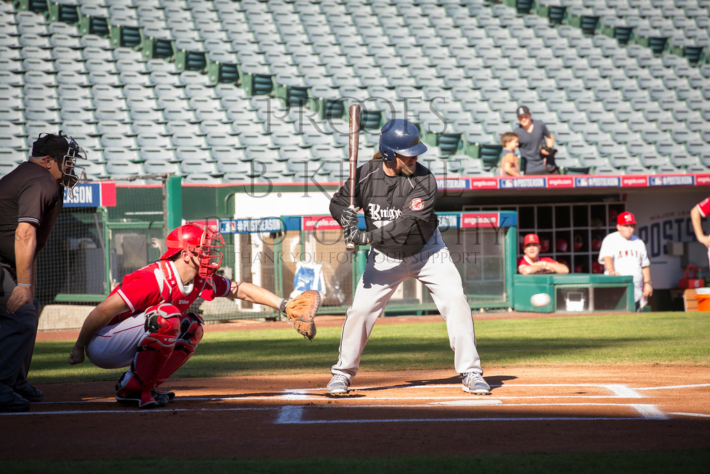 ANGEL_STADIUM_BILL_NOV8_2014_BKEENEPHOTO-23