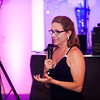 Novant Health Presents The 10th Annual All That Glitters Gala with Ada Jenkins @ Langtree Plantation 4-23-16 by Jon Strayhorn