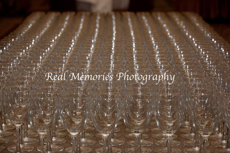 jazz-wine-08-29-10-0001