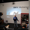 WorldRider Presentation - San Diego BMW Motorcycles