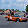 Alliance Carnation Festival Parade 2016