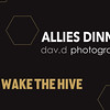 allies-dinner-2018-with-dav d-photography