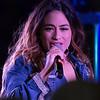 Ally Brooke, Exploria Stadium, Orlando, Florida - 29th February 2020 (Photographer: Nigel G Worrall)