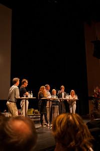 Almedalen 2012