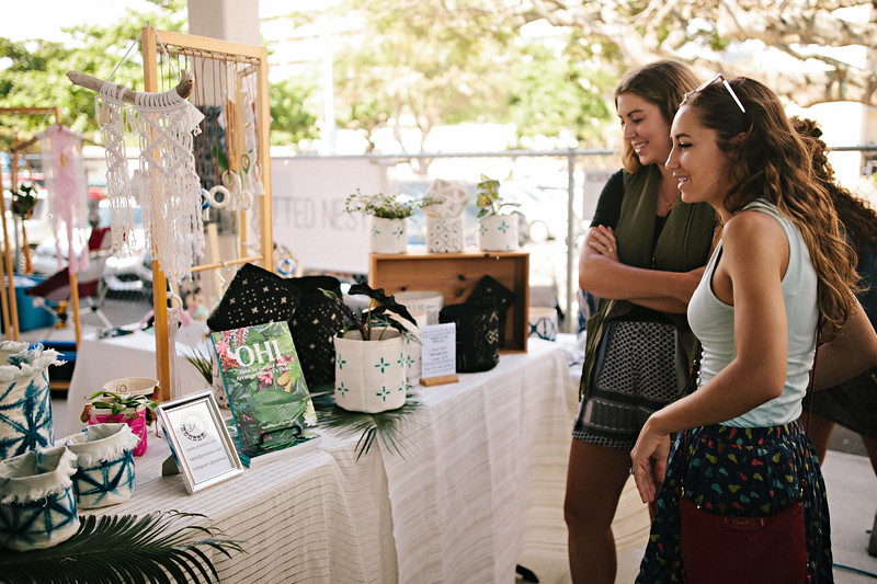 Aloha_Home_Market_May2018_0018