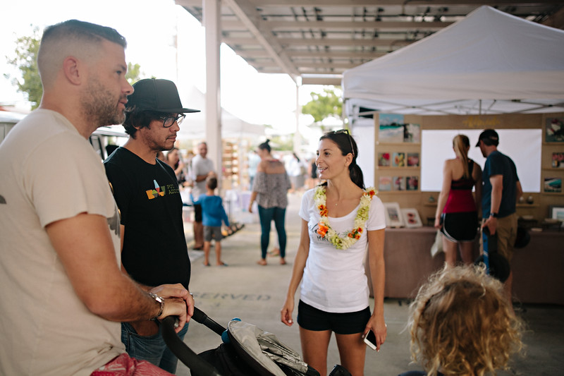 Aloha_Home_Market_May2018_0004