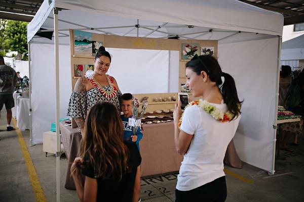 Aloha_Home_Market_May2018_0002