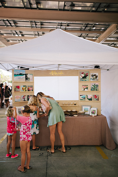 Aloha_Home_Market_May2018_0010