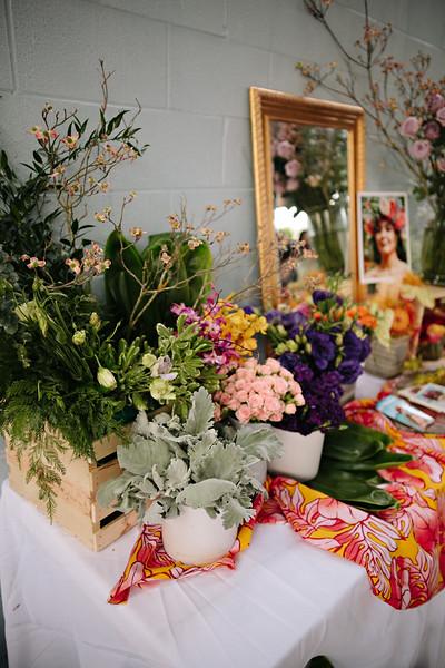 Aloha_Home_Market_May2018_0005