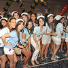Alpha Xi Delta - Bid Day-16