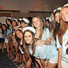 Alpha Xi Delta - Bid Day-19