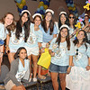 Alpha Xi Delta - Bid Day-7