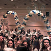 Alpha Xi Delta - Bid Day-12