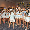 Alpha Xi Delta - Bid Day-10