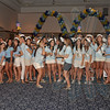 Alpha Xi Delta - Bid Day-22