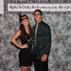 Crush Party 10-14-11-13