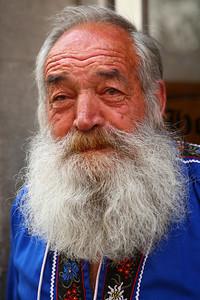 Alpine Beard Fest_0817
