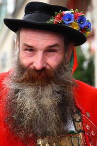 Alpine Beard Fest_0816