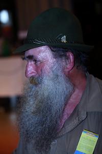 Alpine Beard Fest_0864