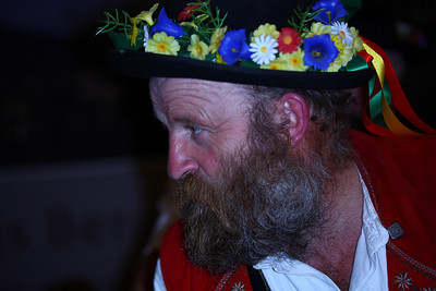 Alpine Beard Fest_0917
