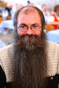 Alpine Beard Fest_0826